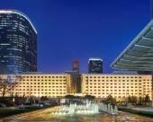 北京5L飯店