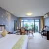 重慶鄉庭商務酒店