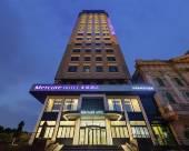 上海虹橋中心美居酒店