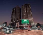 TOWO上品酒店(長沙五一廣場店)