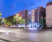 希岸酒店(北京通州萬達店)