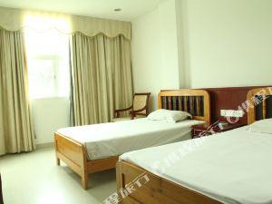 中山朗逸賓館(Langyi Hotel)