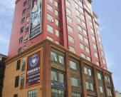 深圳我的酒店