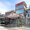 太白山水岸溫泉酒店