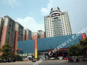 永州南華大酒店