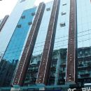 贛州新聯酒店