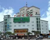 南陽新天洋酒店