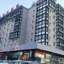 齊齊哈爾紅瑞豐時尚賓館