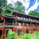 西江南山假日酒店