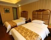 綿陽東大酒店