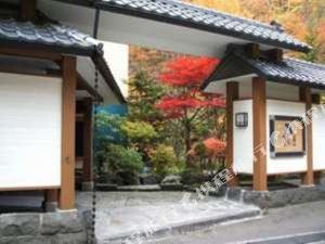 北海道御宿清水屋(Oyado Kiyomizuya Hokkaido)
