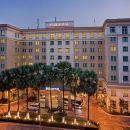 仰光賓樂雅酒店(Parkroyal Yangon Hotel)