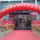 速8酒店(海門商業步行街店)