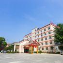潛山樂天然大酒店