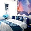 蘭考網際主題酒店