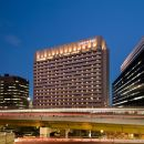 新大阪站萬怡酒店(Courtyard by Marriott Shin-Osaka Station)