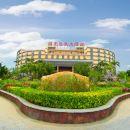 樂東龍沐灣福安溫泉海景酒店