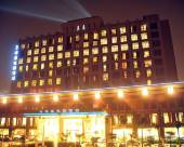 深圳富萊花園酒店