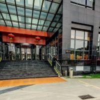 康橋凱萊酒店(上海浦東機場度假區店)酒店預訂