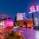 桃園景鴻汽車旅館(TY MOTEL)