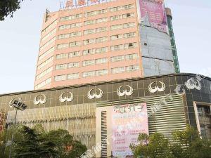 鄂州鳳凰假日酒店