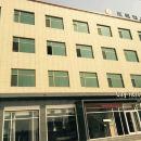 容城熙題酒店