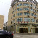 安慶新瑞商務酒店