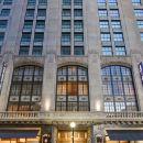 辛辛那提市中心歡朋套房酒店(Hampton Inn and Suites Cincinnati - Downtown)