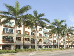 新加坡華星酒店(Link Hotel Singapore)