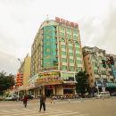 瓊海金日大酒店