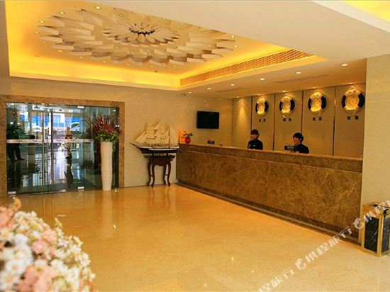 Motel 268 Hangzhou West Lake Avenue South Song Dynasty Imperial Street Branch