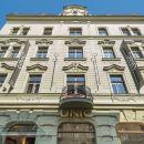 布拉格優納酒店(Hotel Unic Prague)
