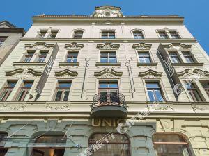 布拉格UNIC 酒店(Hotel UNIC Prague)
