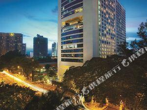 吉隆坡瑪雅酒店(Hotel Maya Kuala Lumpur)