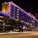 潛山建鋼大酒店