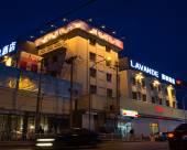 麗楓酒店(北京昌平政府街店)