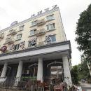 怡萊酒店(上海虹橋機場店)(原虹橋樞紐華漕店)