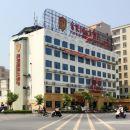 揭陽帝舵國際大酒店