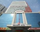 鄭州大酒店