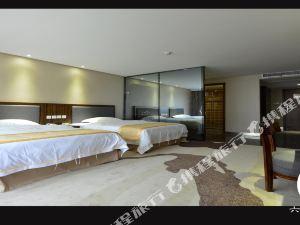 廣漢六緣四季酒店