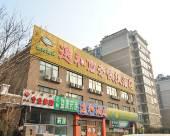 逸和快捷酒店(北京天通苑店)