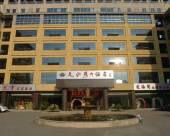 池州天水灣大酒店