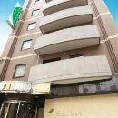宮城郡綠色馬克酒店(Hotel Green Mark Miyagi)