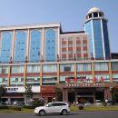 沅江廣通大酒店