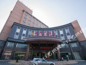 丹陽順峯大酒店
