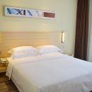 城市便捷酒店(中山孫文東路鼎峯店)(City Comfort Inn (Zhongshan Sunwen East Road Dingfeng))