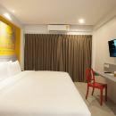 普吉島瑞森塔快捷酒店(Recenta Express Phuket Town)
