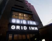 格瑞德酒店
