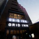 首爾格子酒店(Grid Inn Seoul)