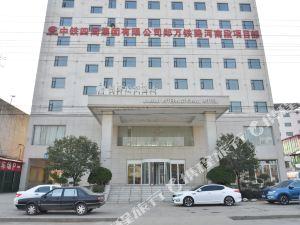 許昌長葛錦華國際酒店